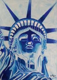 Libertad nº 7