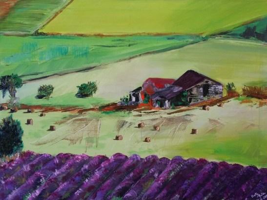 paisage nº2