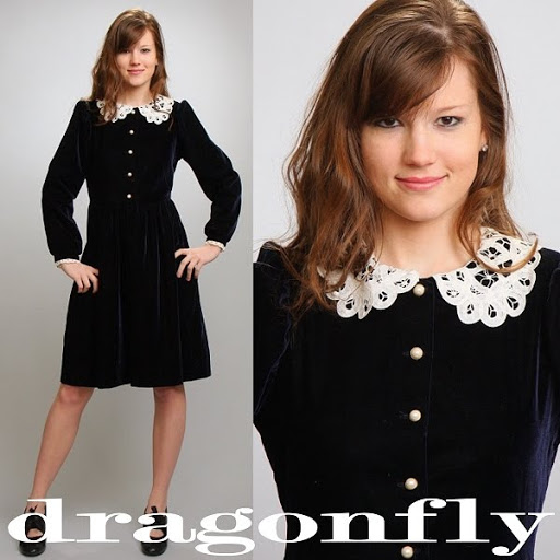 new listings in the dragonfly shop!   Bettye Rainwater Photography