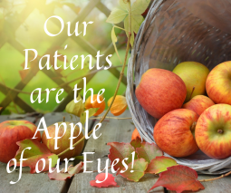 dental office tips and ideas for apple month betty hayden