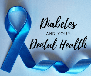 Dental Office Tips and Ideas for Diabetes Month