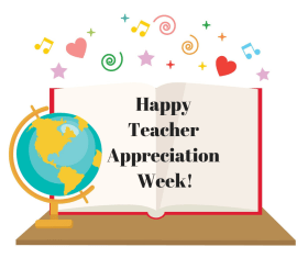 dental office teacher appreciation ideas betty hayden