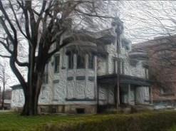 prentiss-tulford-mansion-broad-street-oil-1
