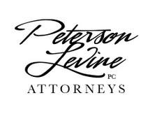peterson-levine-attorneys.jpg