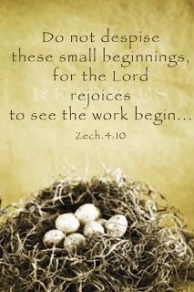 Zech 4:10