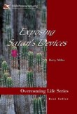 Exposing Satan's Devices COVER