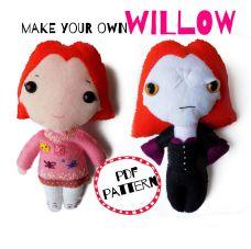 willow_myo