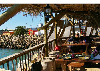 Bettys-Boutique-Hotel-restaurante-mossel-bay105-mossel-bay-|-the-garden-route-|-the-western-cape-|-south-africa
