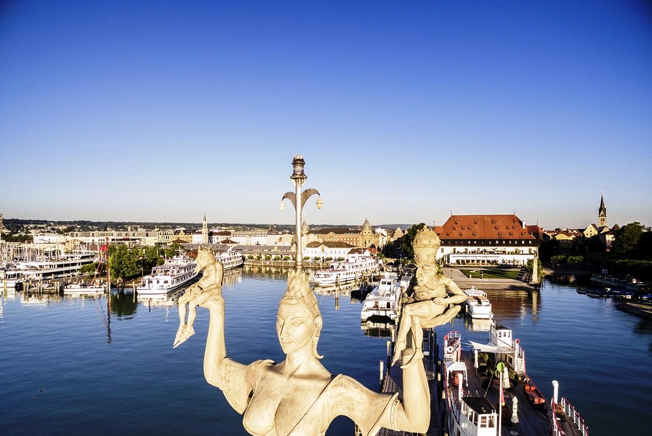 Travel Highlights of Germany My travel bucket list  Betty travels