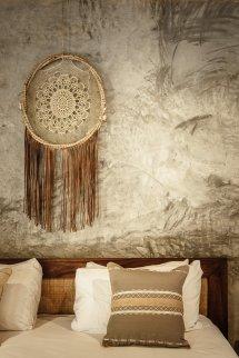 Design Rooms Betulum Lifestyle Luxury Hotel Private