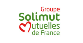 Solimut Mutuelle de France
