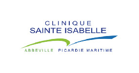 Clinique Sainte Isabelle