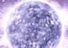 Процесс взрыва сверхновой звезды