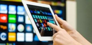 Канада объявила быстрый Интернет правом каждого гражданина