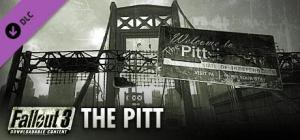 Изображение дополнения The Pitt в Steam