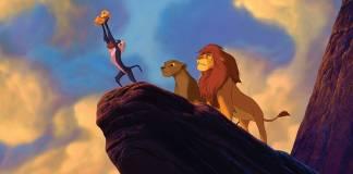 Короля-льва