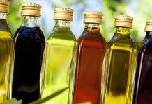 Полезные пищевые масла растительного происхождения: виды и советы по выбору