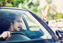 Сервис «Прав.ру»: еще пару слов о безопасном автовождении!