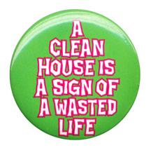 Clean_house