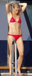 Gwyneth Paltrow 08