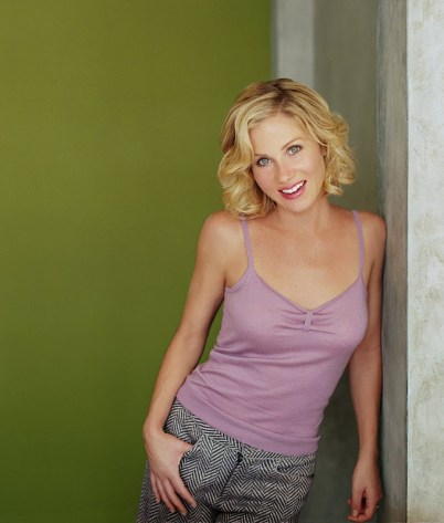 Christina Applegate 08