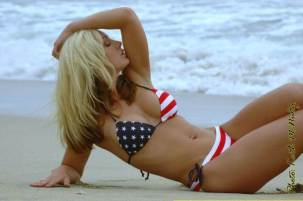 sexy-fourth-of-july-bikinis-and-swimsuits