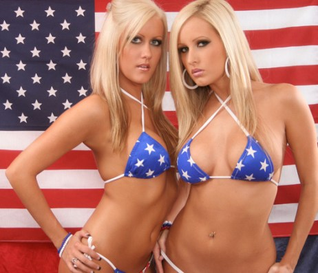 sexy-women-of-independence-day-fourth-of-july-america-3