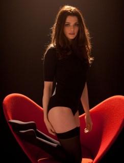 Rachel Weisz 04