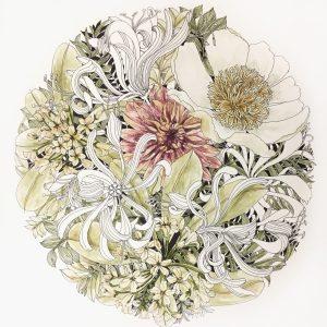 Botanical goodness