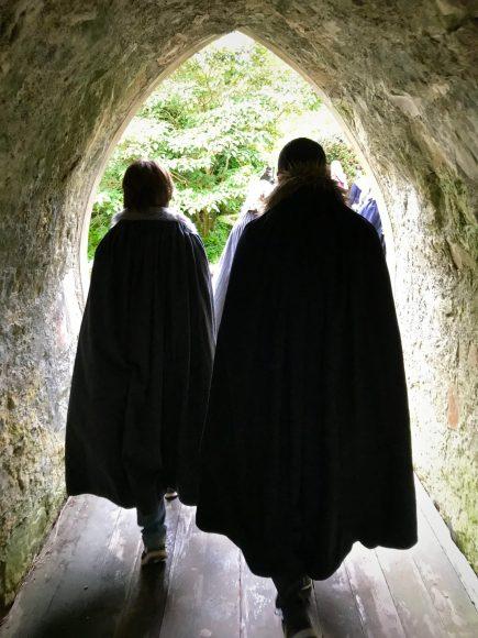 Game of Thrones Tours, Ireland