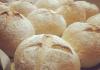 How to make spelt rolls