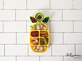 How to Pack Lunch and Convert Picky Eaters. Bento Lunch Boxes for the picky eater! Preparing school lunch is now made easy. See some cute lunchbox ideas.