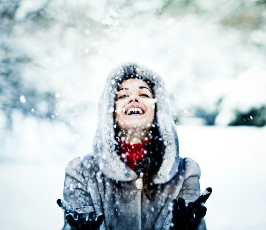 Dry Skin Solutions for the Winter. How to cure dry skin on between carpools.com for the frum jewish woman