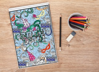 Purim Coloring Pages for kids and adult purim coloring pages.