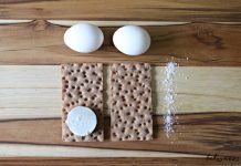 Calories That Count: Incredible Eggs. Need new yummy ideas that work on a calorie budget? I've got a few.