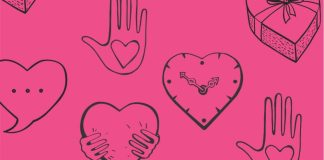 The five langues of love. Learn some tips on how to love a child when they are in camp.