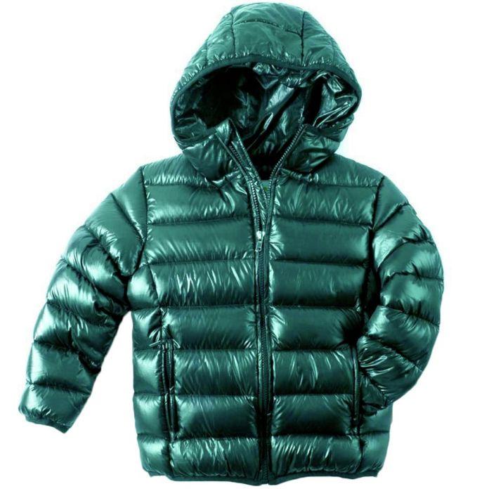 appaman coat