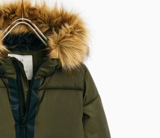 best coats