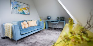 All the Secrets You Need to Know About Choosing the Right Sofa
