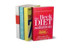 Best-Diet-Books