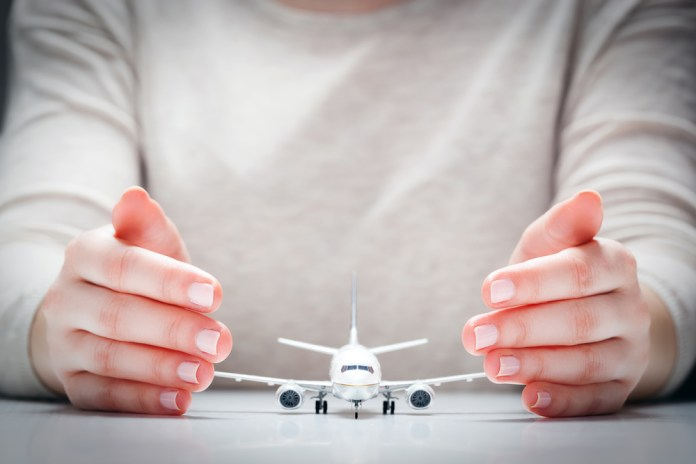 should i purchase flight insurance?