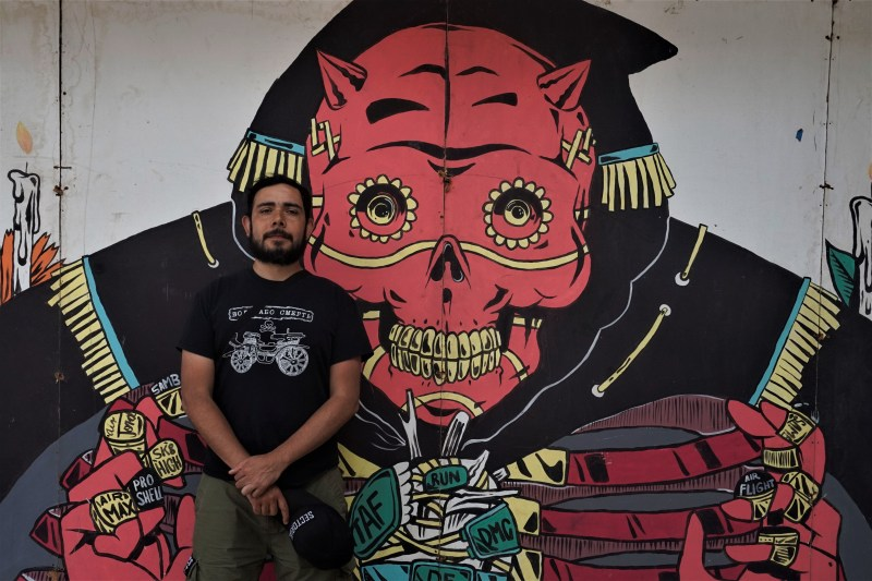 Death in Mexican Culture
