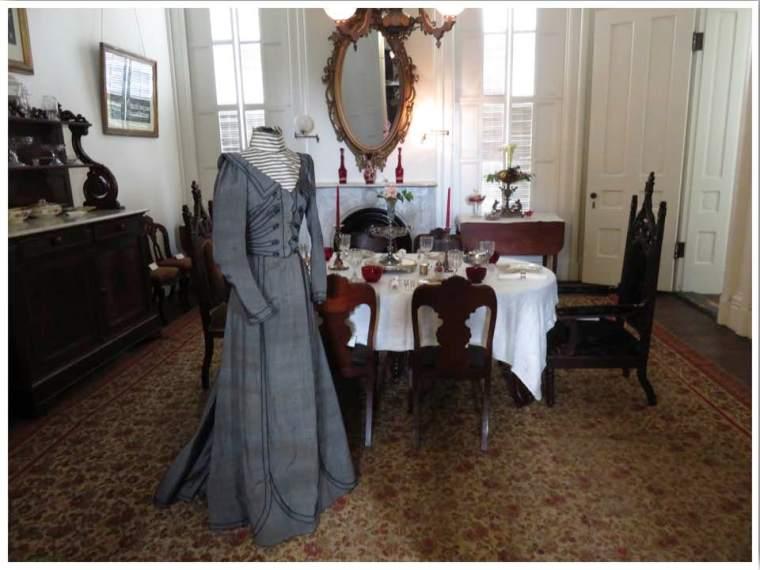 Lincoln Tallman House Janesville