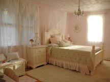 A Beautiful Bedroom Renovation