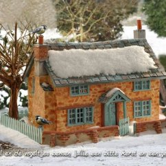 Beach Themed Kitchen Decor Best Cabinet Manufacturers Rosehill Cottage From
