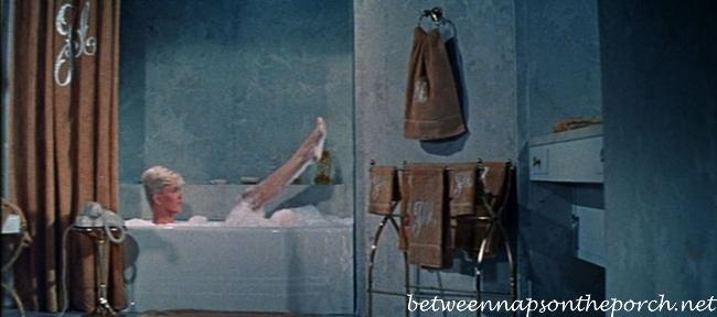 Pillow Talk Tour The New York Apartments Of Doris Day Amp Rock Hudson