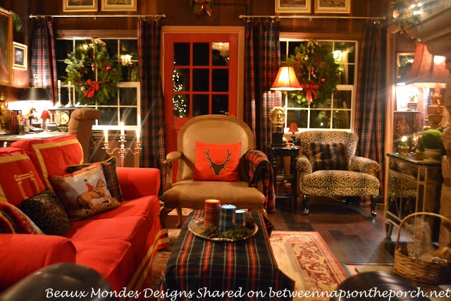 Best Home Decor Shopping Websites