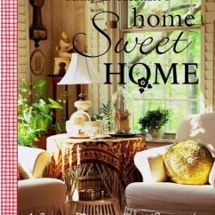 Beach Themed Kitchen Decor Ready Made Island For Home Sweet By Mary Engelbreit