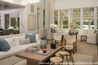 Tour the Beautiful 2014 Southern Living Idea House in ...