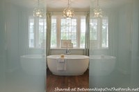 The 19 Best Southern Living Bathroom Ideas - Home Building ...